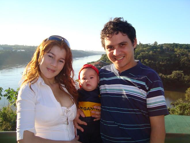 FAMILIA OLIVERA