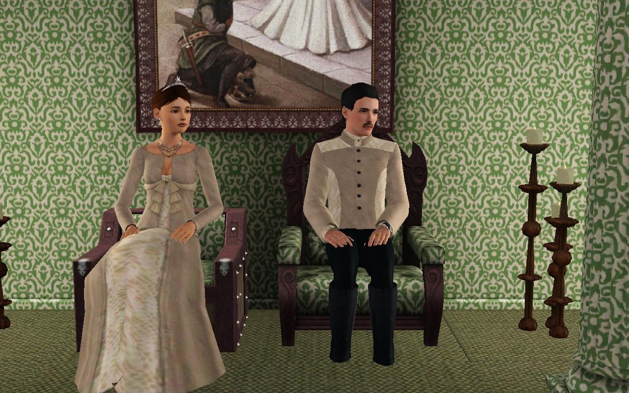 download The Bridegroom: Stories