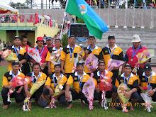 Team Tarik Tali MDKL