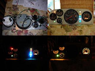 volt914 electric porsche 914 gauge wiring rh volt914 blogspot com