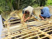 CASA DE LAS SONRISAS Melaque, Jalisco / Avance de obra 6 (sanchez angulo arquitectos bungalows arquitectura playa mexico )