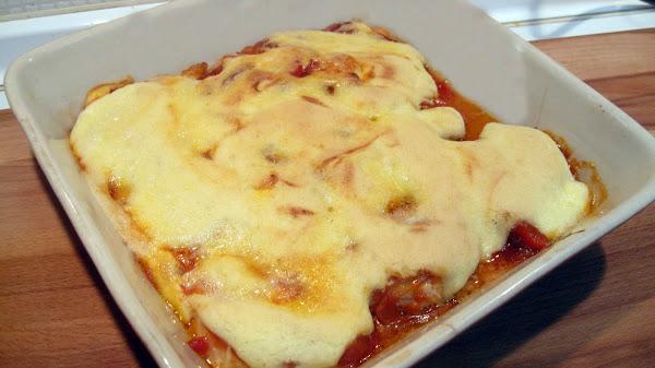 Trucha asalmonada cocinar en casa es - Como cocinar la trucha ...