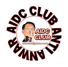 AIDC CLUB