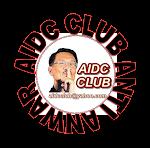 AIDC CLUB