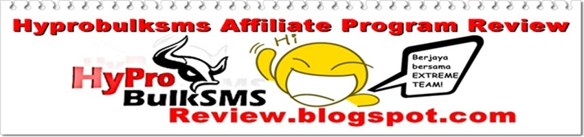 Hyprobulksms Affiliate Program Review