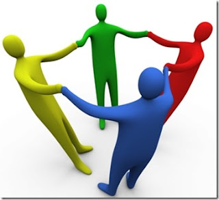 Program affiliate, Teknik pemasaran affiliate, Pemasaran affiliate