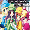 tantei opera milky holmes sub espaol