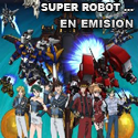 super robot taisen og inspector sub espaol