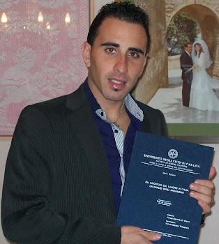 Dott. Paolo Fabiano