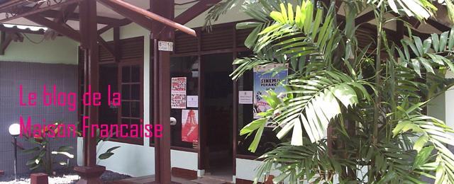 Blog MF Lampung