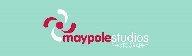 Maypole Studios