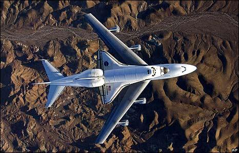 [Rich's+plane!jpg]