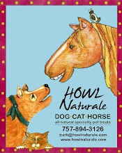 HOWL NATURALE