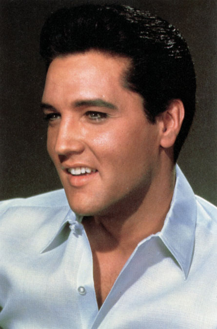 presley,elvis presley,elvis presley fat,young elvis presley,elvis presley and priscilla presley,elvis presley dead body,elvis presley singing,elvis costello,fat elvis,elvis presley and lisa marie presley,lisa marie presley and elvis presley,elvis presley photo