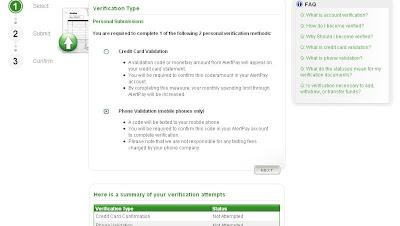 vlvgj%3Bl%3Bjk Verifikasi Alertpay Menggunakan Nomor HandPhone