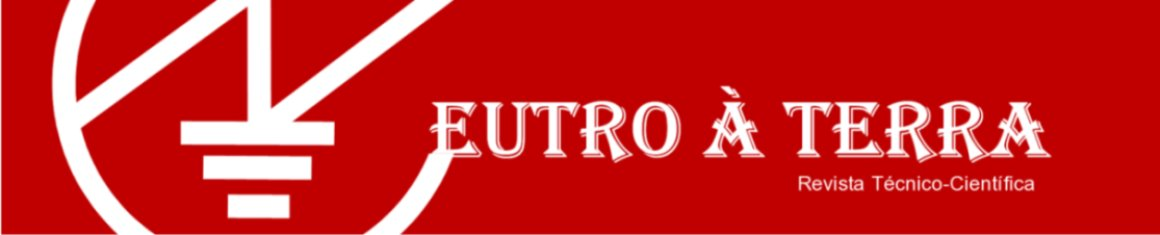 Neutro à Terra - Revista Técnico-Cientifica