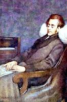 [Chopin+malade,+Mary+Evans+P+L.jpg]