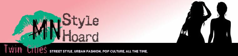 MN: Style Hoard