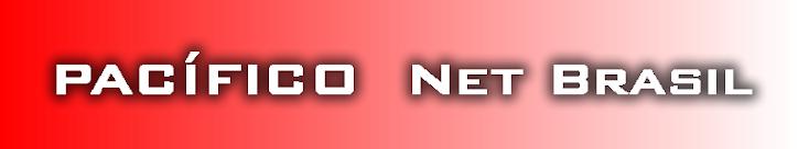 PACIFICO NET BRASIL