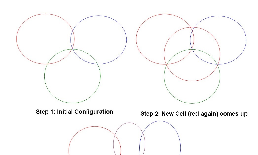 the 3g4g blog  on self organising network concept in rel