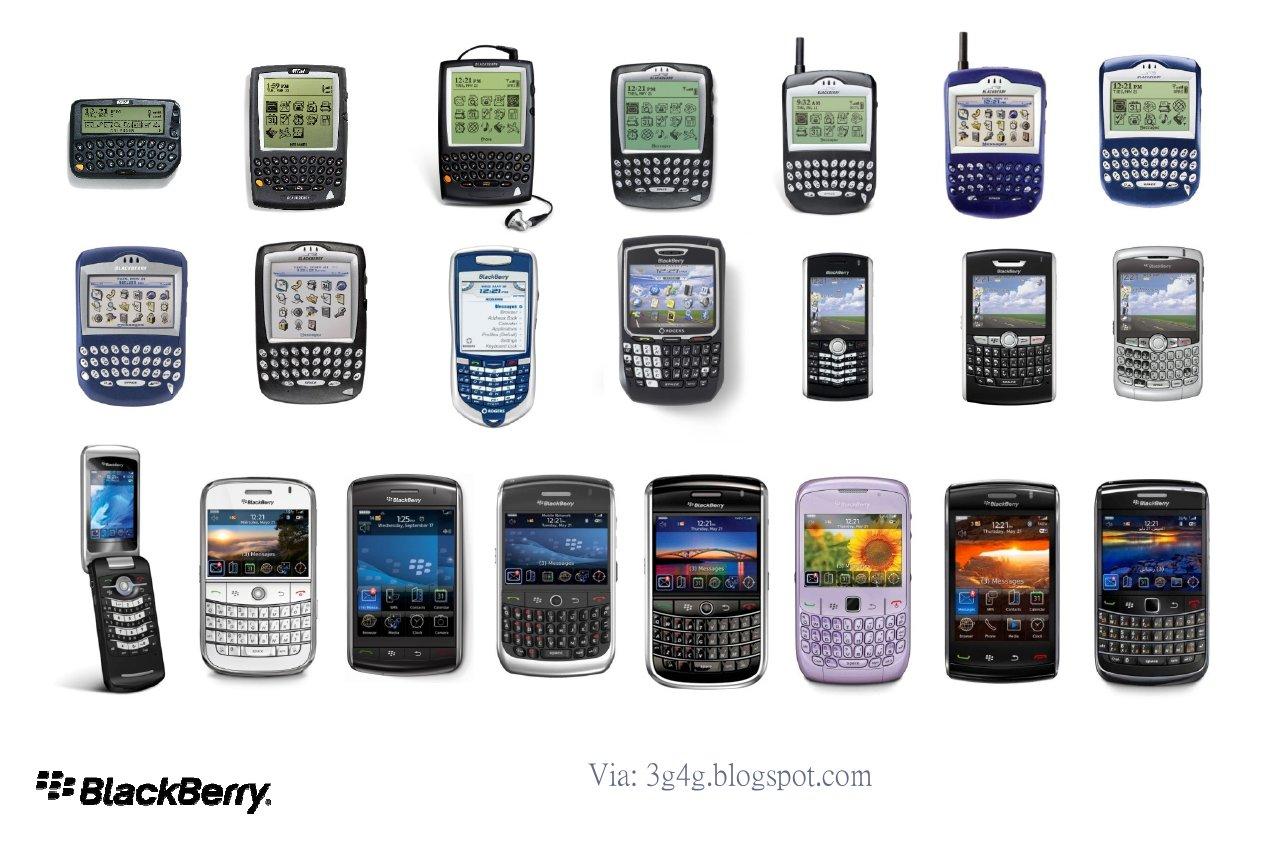 [Image: BlackberryEvolution.jpg]