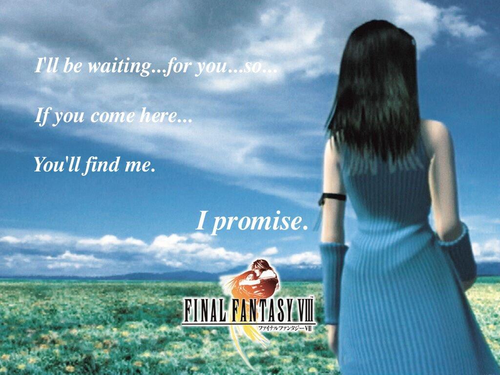 http://1.bp.blogspot.com/_mASKIlAX8iw/TQzt9zYP2VI/AAAAAAAABVQ/k754t3G-JcI/s1600/final_fantasy_viii_wallpaper_1024_8ww4.jpg