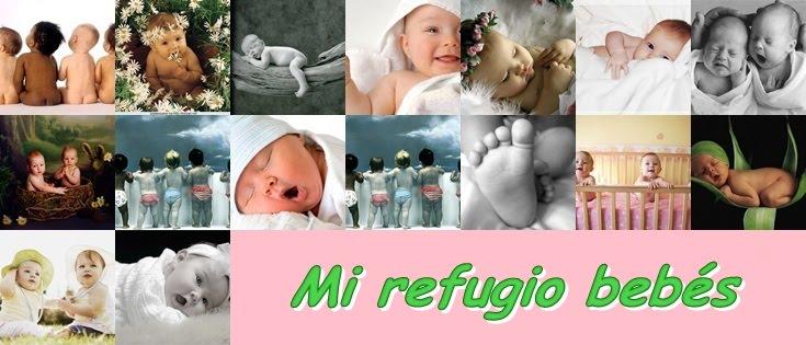 Mi Refugio!!!!
