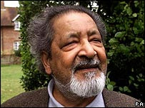 b wordsworth by v s naipaul Description book a bend in the river by v s naipaul:  of darkness a bend in the river by v&s naipaul b wordsworth quotes from a bend in the river by vs.