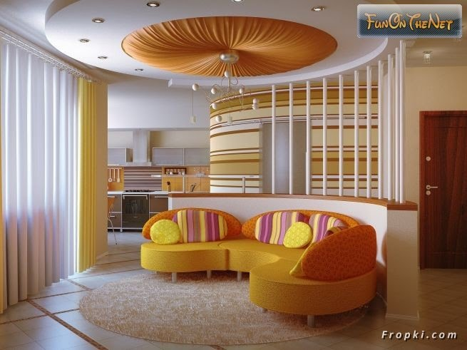 salman khan house interior pictures of salman khan s 110
