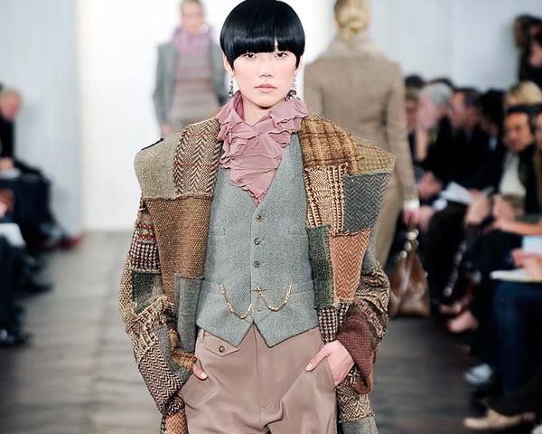 Dandy fashion for women 62