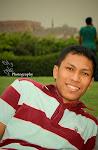 Mohd Erzuwan Jamil-Pensyarah Institut Pengajian Tinggi Islam Perlis 3
