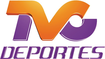 Canal 503 - TVC Deportes