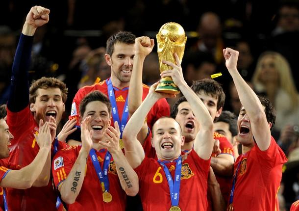 wallpapers football. wallpapers football. Spain#39