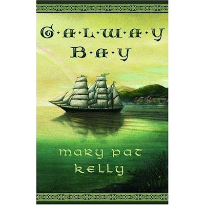 galway bay book