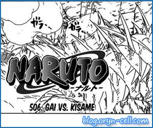 DOWNLOAD NARUTO 506 INDONESIA (NARUTO MANGA 506 INDONESIA) DI 4SHARED