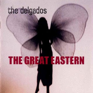 LOW-CALIFORNIA The+Delgados+The+Great+Eastern--f