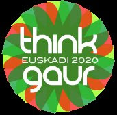 THINKGAUREUSKADI2020