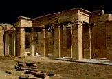Arquiteruta Egípcia