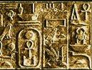 Linguagem Hieroglifica