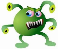 cara ampuh membersihkan virus pada hanphone