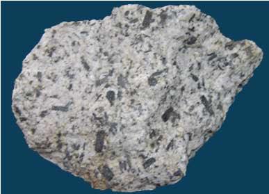 Geografia e luta rochas magm ticas intrusivas ou plut nicas for Como se vende el granito