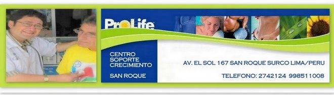 Dr.fitz Prolife Peru , Free Hugs Peru ,Calostro,Soya,Nutricion,Negocio,Salud