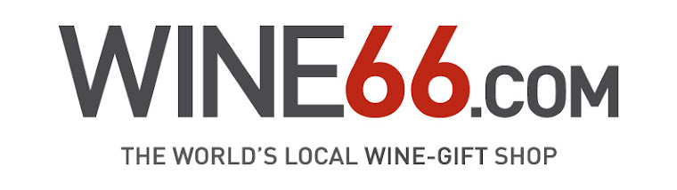 WINE66 - International wine gifts