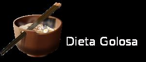 Dieta golosa