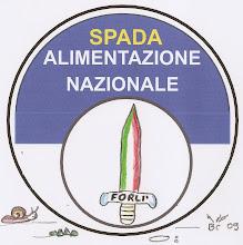 Forlì, AN dice stop ai ristoranti etnici in centro
