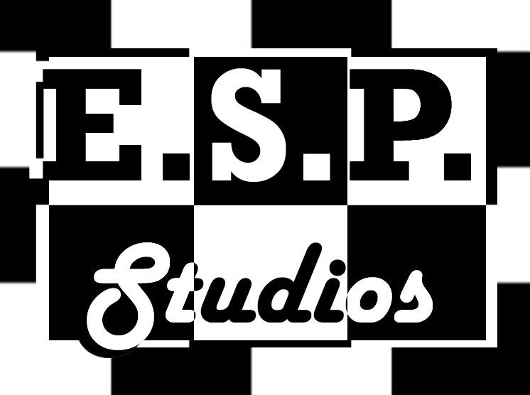 E.S.P. Studios - Estúdio de gravação fonográfica em Manaus