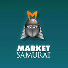 Market Samurai Full Version