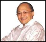 Ebook Gratis Mario Teguh