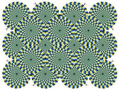 gambar menghipnotis 5