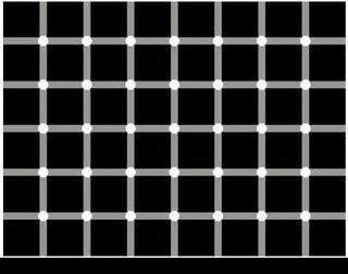 gambar hipnotis 1